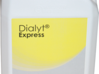 dialy express